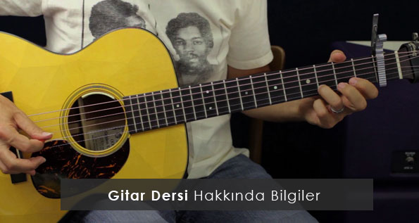 gitar-kursu-izmir