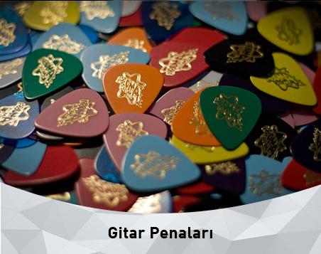 gitar-penaları