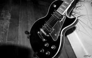 Gitar kursu Gaziemir